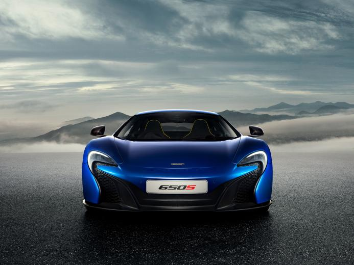03_McLaren_650S_Coupe
