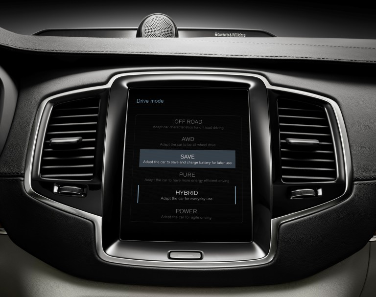 148028_The_all_new_Volvo_XC90_Twin_Engine_drive_modes_on_centre_screen