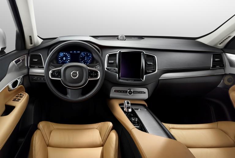 150843_The_all_new_Volvo_XC90_interior