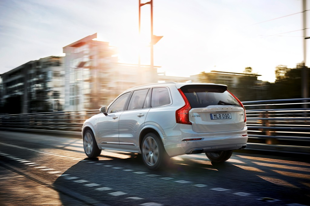 150884_The_all_new_Volvo_XC90