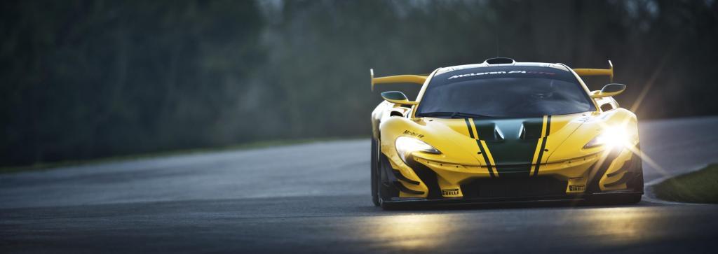 960648_McLaren-F1GTR_P1GTR-Cadwell-073