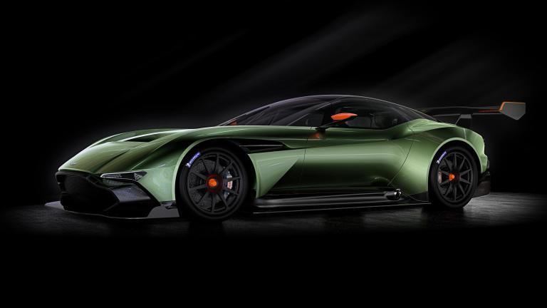 962441_Aston Martin Vulcan_01