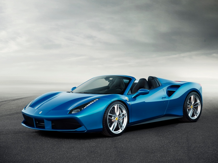 150723_Ferrari488Spider_3-4AntAlto