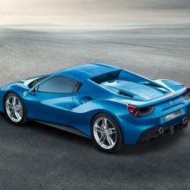 150723_Ferrari488Spider_3-4PostTettoChiuso