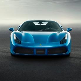 150727_Ferrari488GTB_Spider_Frontale
