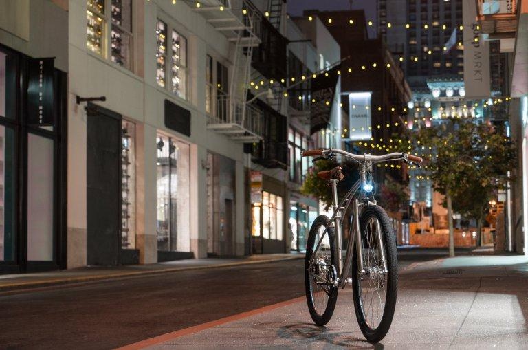 large_budnitz-bicycles_budnitz-4720-edit_copy