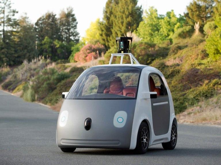 google_car_001