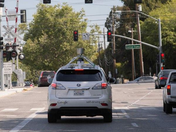 google_car_002