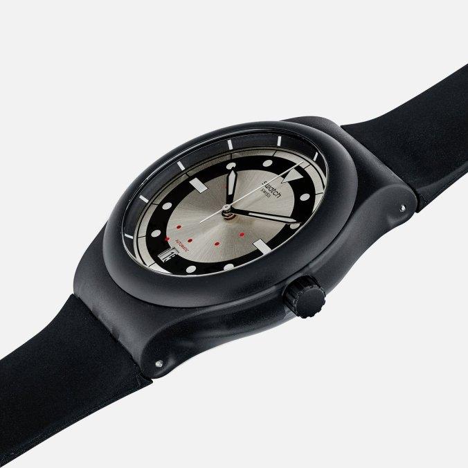 HodXSwatch-C_1600x1600