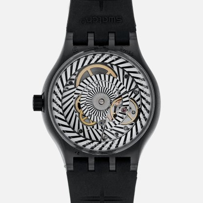 HodXSwatch-Caseback_1600x1600