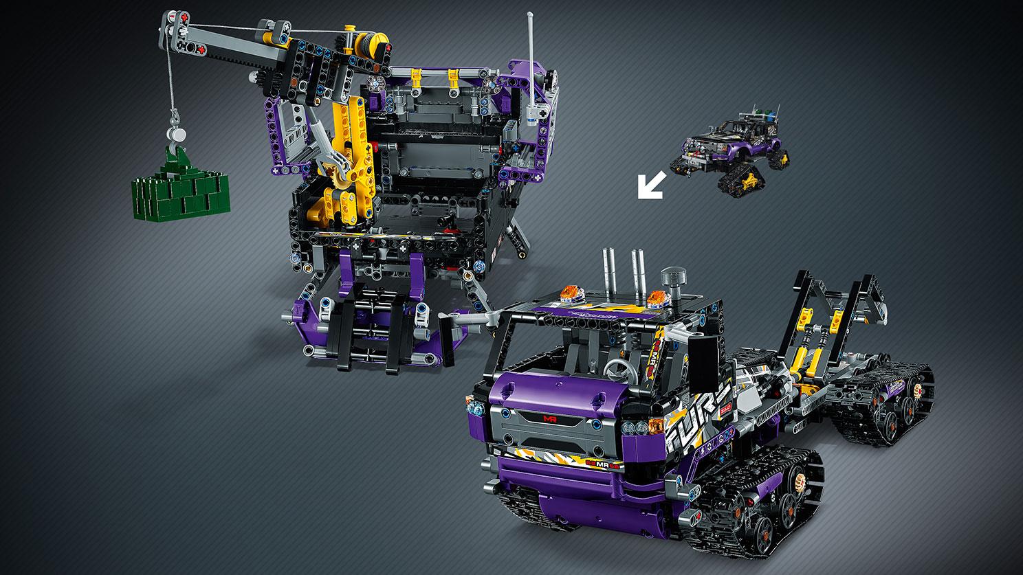 LEGO_42069_WEB_SEC02_1488