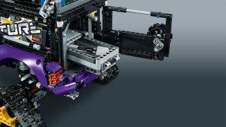 LEGO_42069_WEB_SEC03_1488