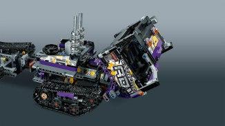 LEGO_42069_WEB_SEC05_1488