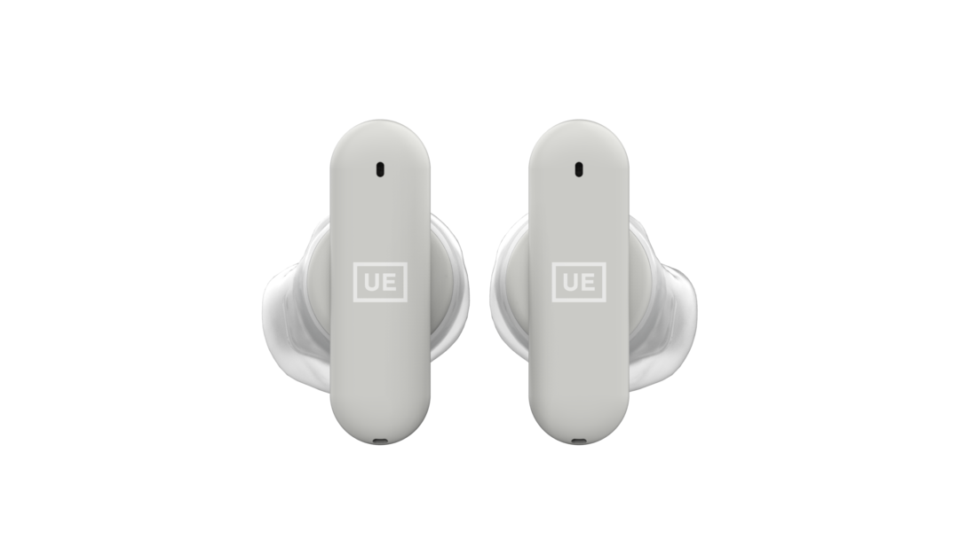 Ultimate Ears Fits – An earbud that fits anyear